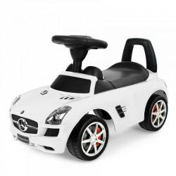 Odrážadlo Mercedes-Benz