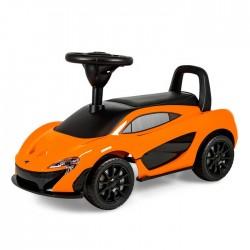Odrážadlo McLaren